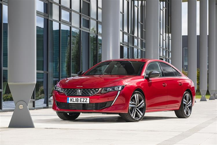 http://f2.caranddriving.com/images/new/big/peugeot5080818(5).jpg
