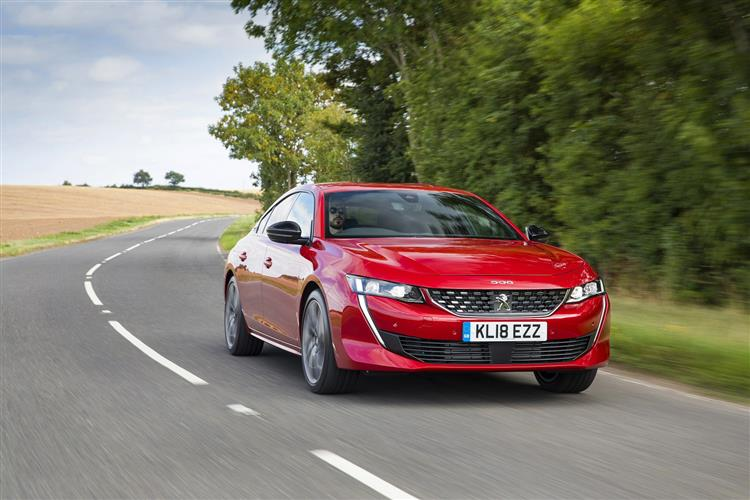 http://f2.caranddriving.com/images/new/big/peugeot5080818(8).jpg
