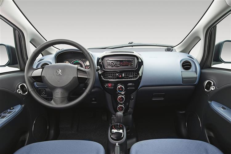 http://f2.caranddriving.com/images/new/big/peugeotion1210int.jpg