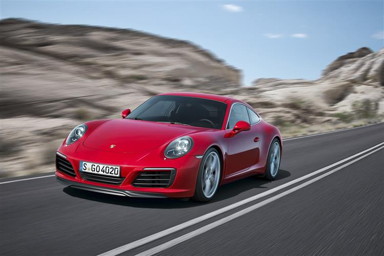 http://f2.caranddriving.com/images/new/big/porsche%20911carerra%200915(3).jpg