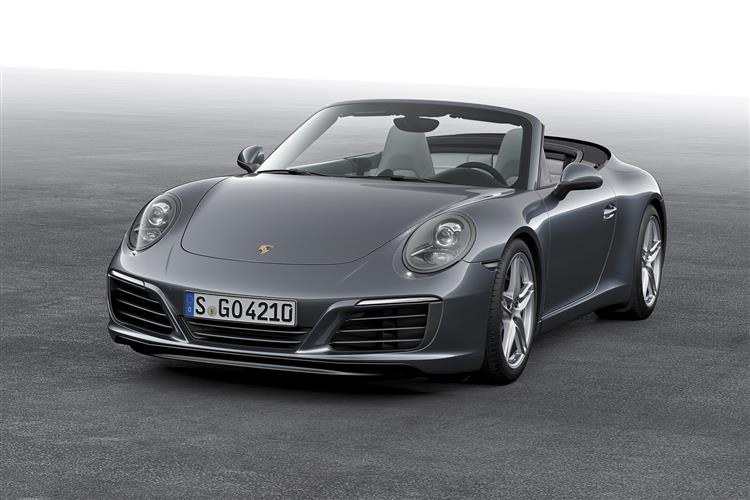 http://f2.caranddriving.com/images/new/big/porsche%20911carerra%200915(6).jpg