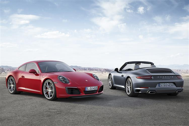 http://f2.caranddriving.com/images/new/big/porsche%20911carerra%200915.jpg