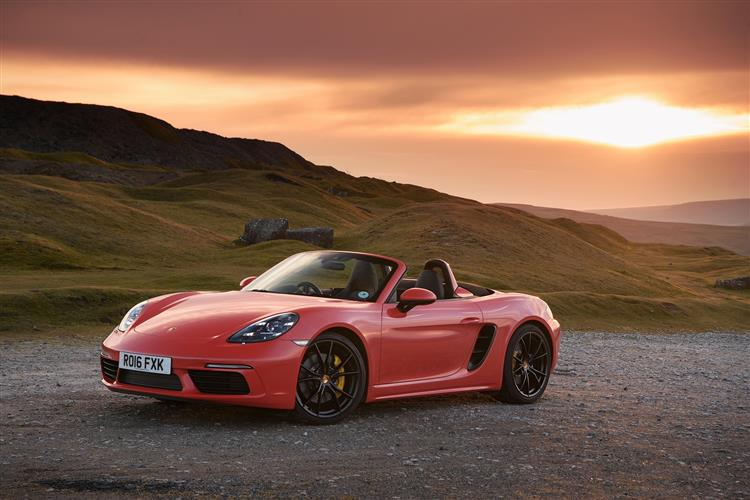 http://f2.caranddriving.com/images/new/big/porsche718boxsters0416(2).jpg