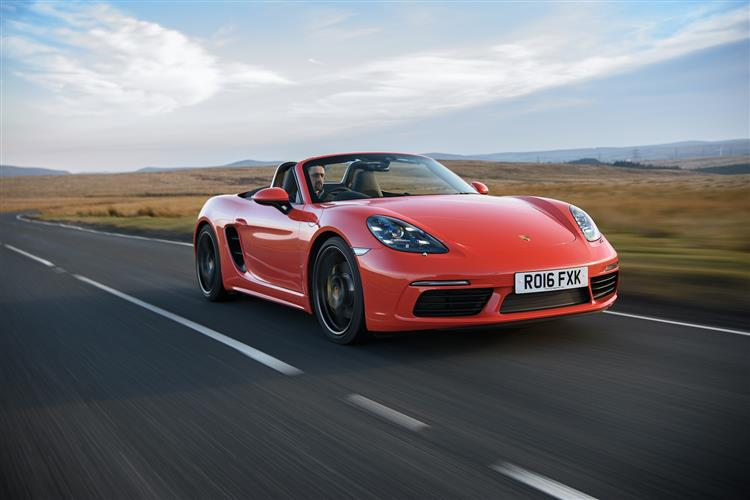 http://f2.caranddriving.com/images/new/big/porsche718boxsters0416(5).jpg