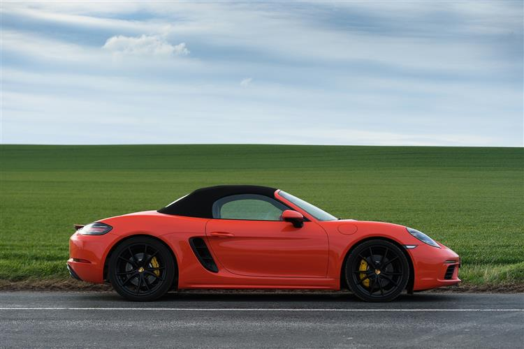 http://f2.caranddriving.com/images/new/big/porsche718boxsters0416(6).jpg
