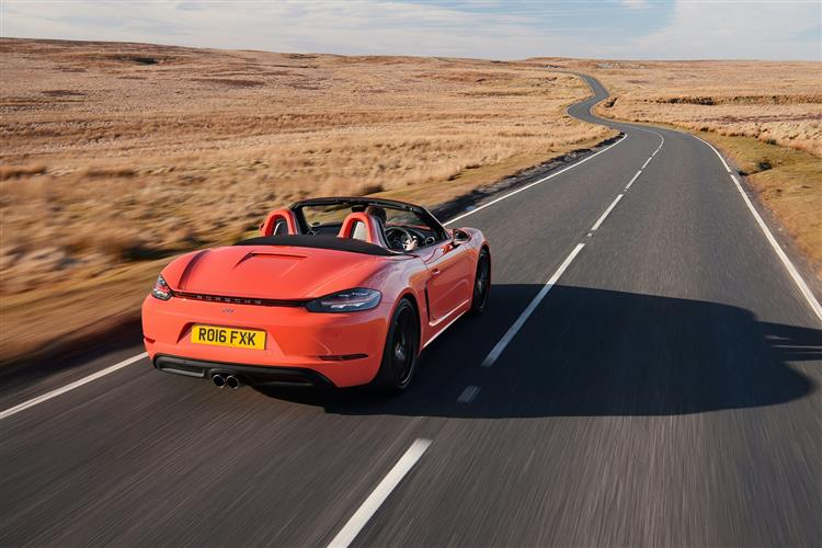 http://f2.caranddriving.com/images/new/big/porsche718boxsters0416(8).jpg