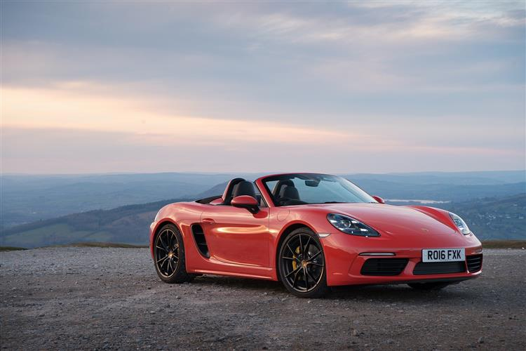 http://f2.caranddriving.com/images/new/big/porsche718boxsters0416.jpg