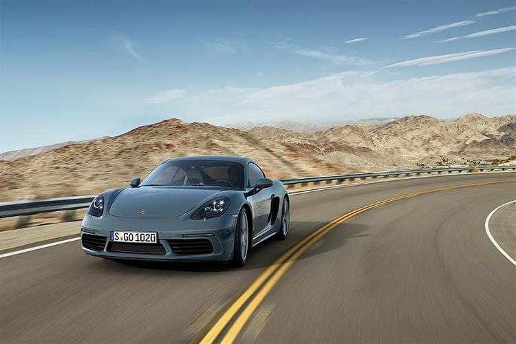 http://f2.caranddriving.com/images/new/big/porsche718cayman0516(2).jpg