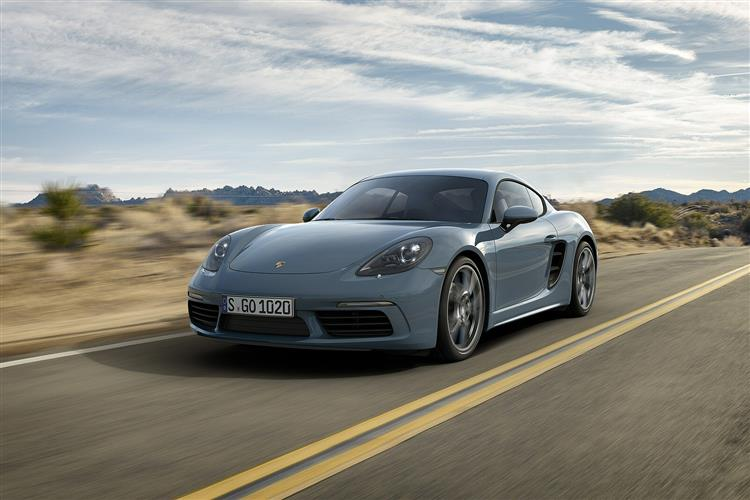 http://f2.caranddriving.com/images/new/big/porsche718cayman0516(3).jpg