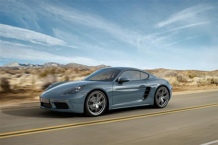 http://f2.caranddriving.com/images/new/big/porsche718cayman0516(4).jpg