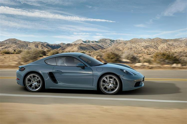 http://f2.caranddriving.com/images/new/big/porsche718cayman0516(5).jpg