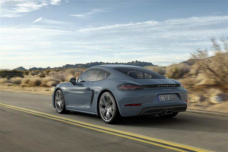 http://f2.caranddriving.com/images/new/big/porsche718cayman0516(6).jpg