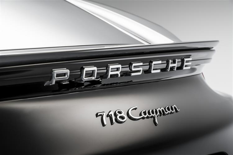 http://f2.caranddriving.com/images/new/big/porsche718cayman0516(7).jpg