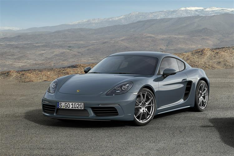 http://f2.caranddriving.com/images/new/big/porsche718cayman0516.jpg