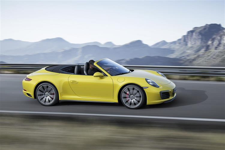 http://f2.caranddriving.com/images/new/big/porsche911carrera41015(2).jpg