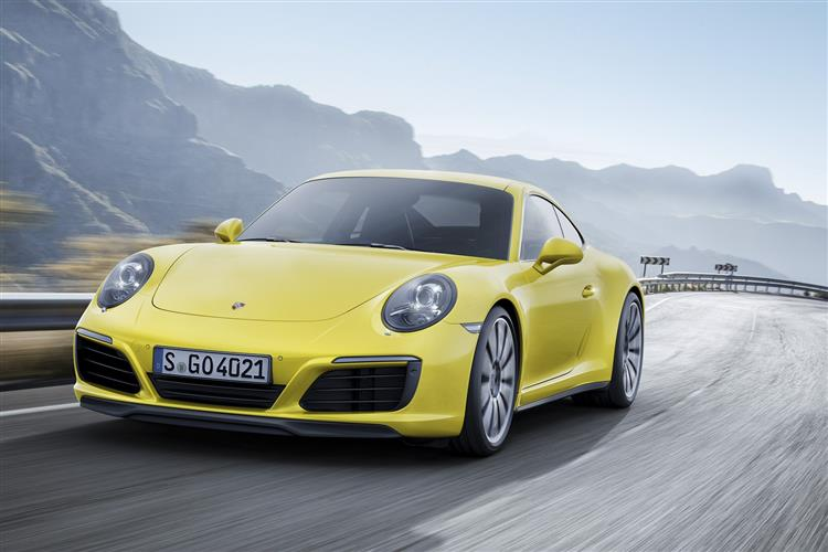 http://f2.caranddriving.com/images/new/big/porsche911carrera41015.jpg