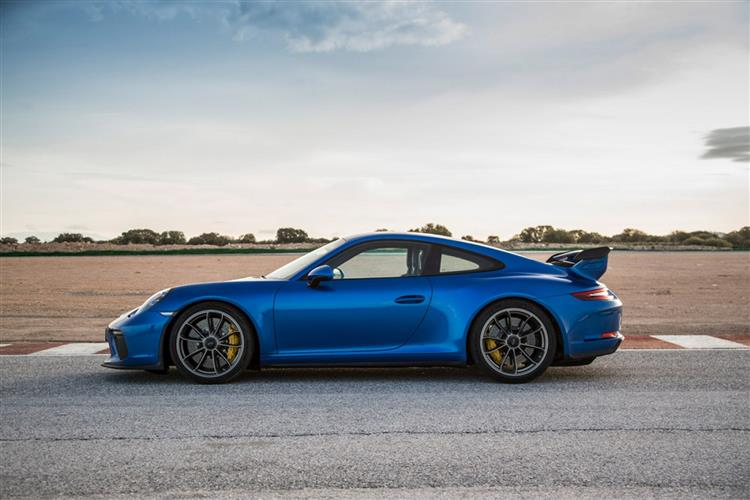 http://f2.caranddriving.com/images/new/big/porsche911gt30917(2).jpg