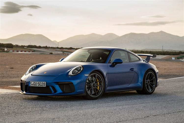 http://f2.caranddriving.com/images/new/big/porsche911gt30917.jpg