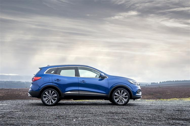 http://f2.caranddriving.com/images/new/big/renaultkadjar1218(2).jpg