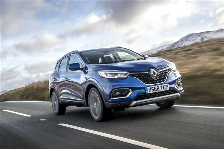 http://f2.caranddriving.com/images/new/big/renaultkadjar1218(4).jpg