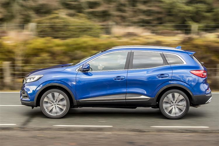 http://f2.caranddriving.com/images/new/big/renaultkadjar1218(5).jpg