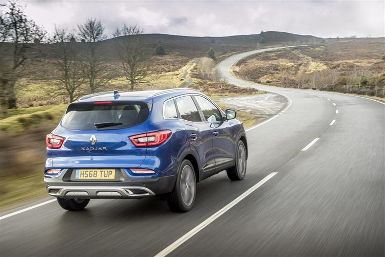 http://f2.caranddriving.com/images/new/big/renaultkadjar1218(6).jpg