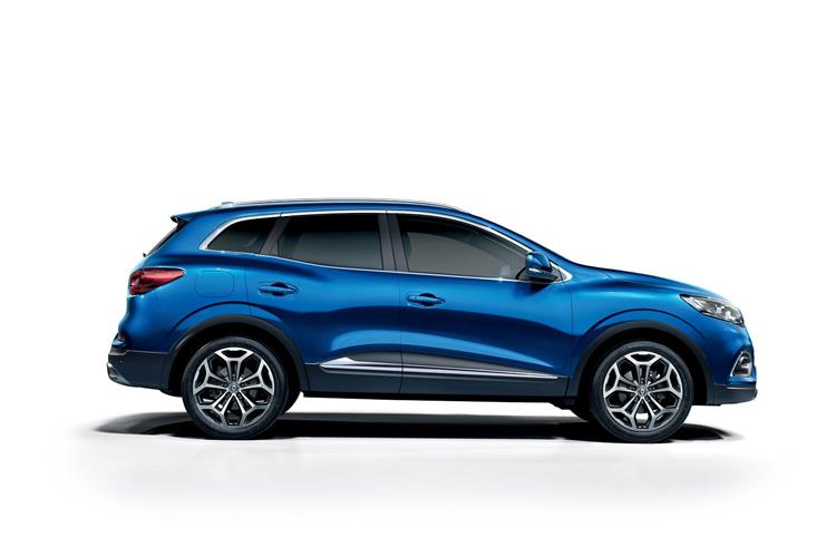 http://f2.caranddriving.com/images/new/big/renaultkadjar1218(7).jpg