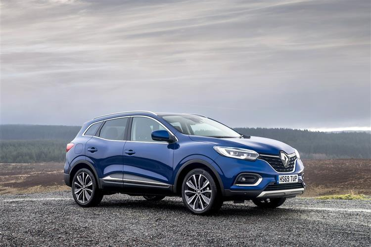 http://f2.caranddriving.com/images/new/big/renaultkadjar1218.jpg