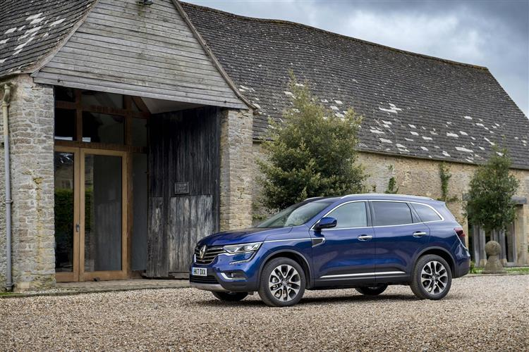 http://f2.caranddriving.com/images/new/big/renaultkoleos1118(2).jpg