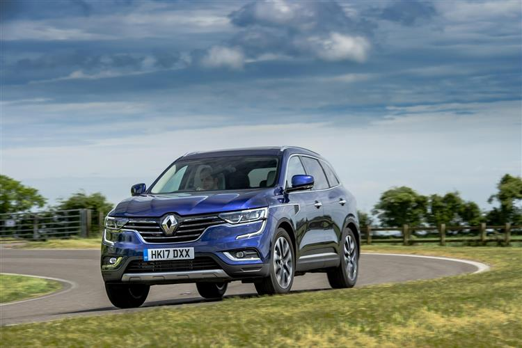 http://f2.caranddriving.com/images/new/big/renaultkoleos1118(5).jpg