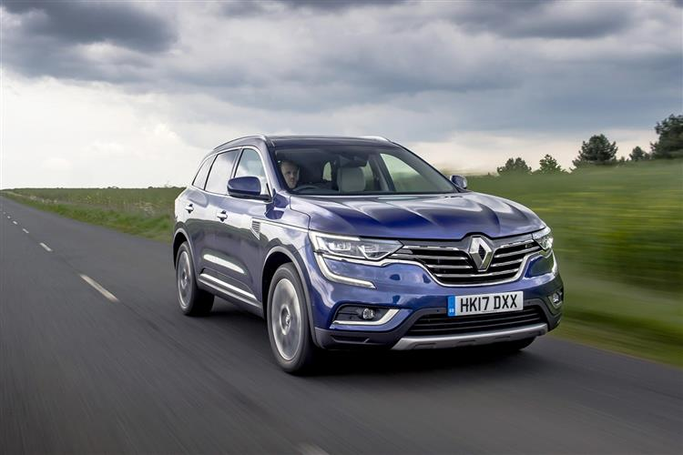 http://f2.caranddriving.com/images/new/big/renaultkoleos1118(7).jpg