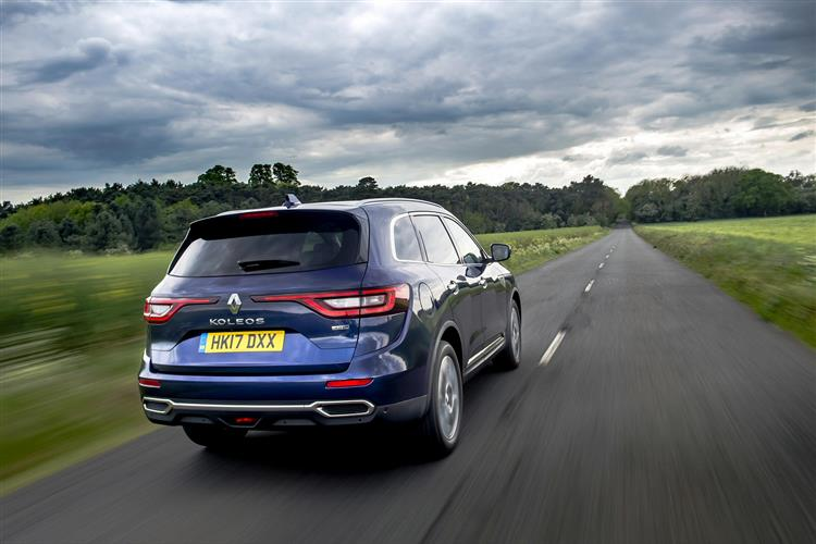 http://f2.caranddriving.com/images/new/big/renaultkoleos1118(8).jpg
