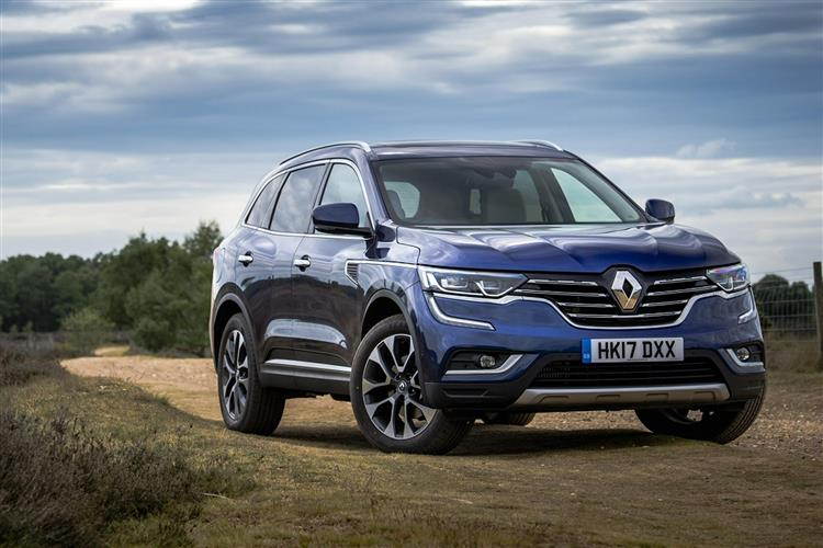 http://f2.caranddriving.com/images/new/big/renaultkoleos1118.jpg