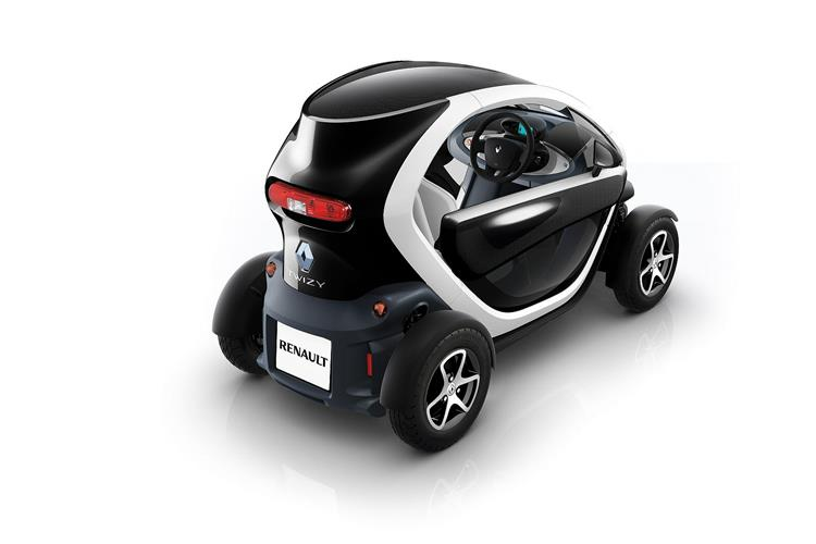 http://f2.caranddriving.com/images/new/big/renaulttwizy0312(2).jpg