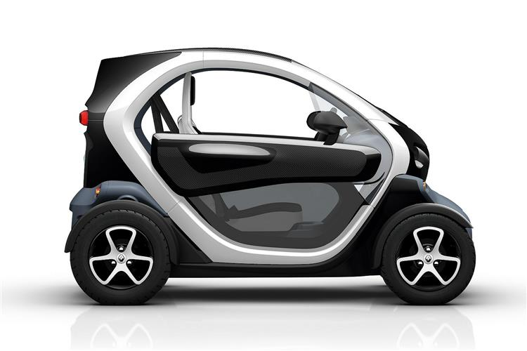 http://f2.caranddriving.com/images/new/big/renaulttwizy0312(3).jpg