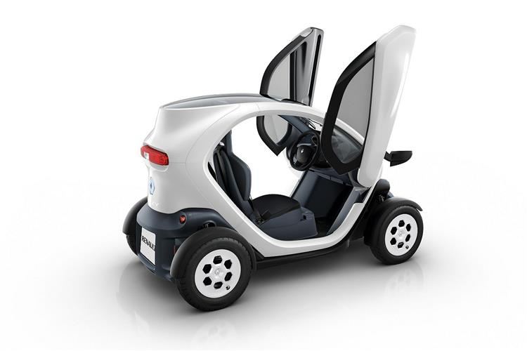 http://f2.caranddriving.com/images/new/big/renaulttwizy0312(4).jpg