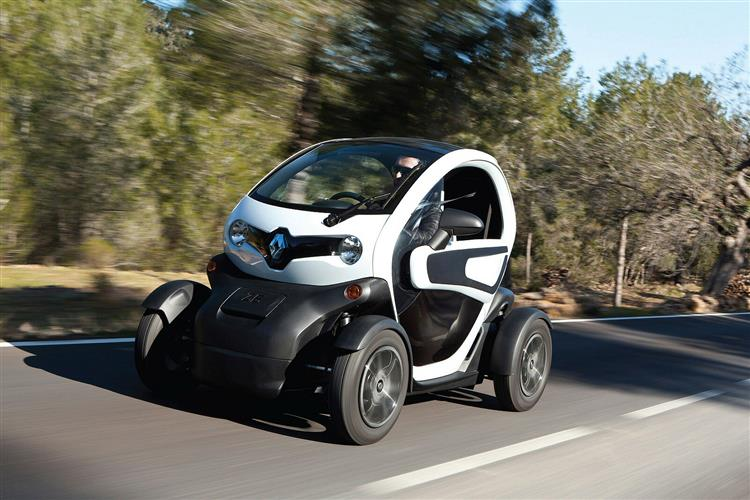 http://f2.caranddriving.com/images/new/big/renaulttwizy0312.jpg