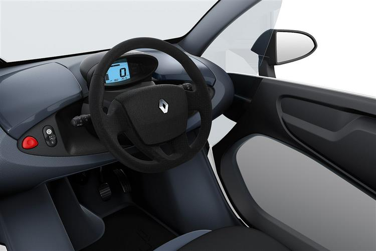 http://f2.caranddriving.com/images/new/big/renaulttwizy0312int.jpg
