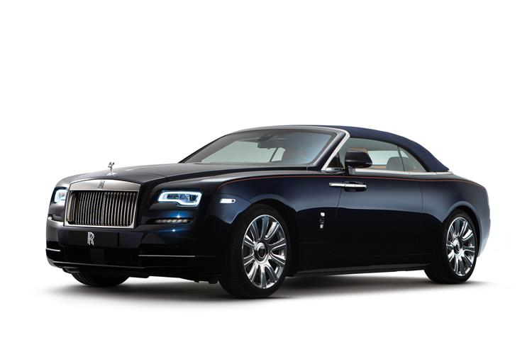 http://f2.caranddriving.com/images/new/big/rollsroycedawn%200915(2).jpg