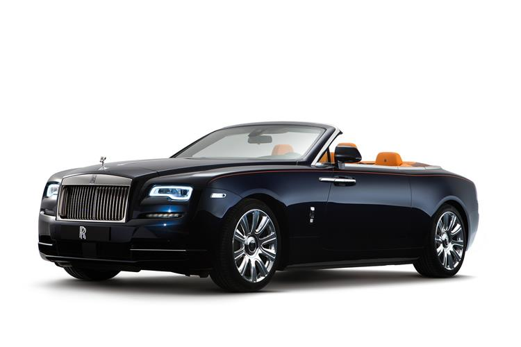 http://f2.caranddriving.com/images/new/big/rollsroycedawn%200915(3).jpg