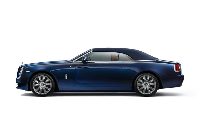 http://f2.caranddriving.com/images/new/big/rollsroycedawn%200915(4).jpg