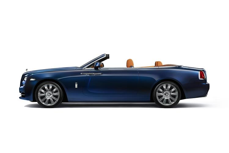 http://f2.caranddriving.com/images/new/big/rollsroycedawn%200915(5).jpg