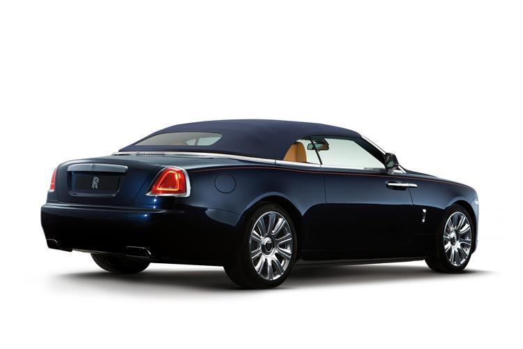 http://f2.caranddriving.com/images/new/big/rollsroycedawn%200915(6).jpg