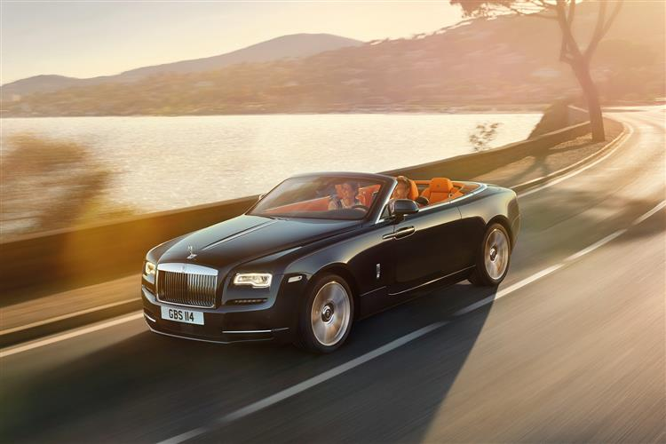 http://f2.caranddriving.com/images/new/big/rollsroycedawn%200915.jpg