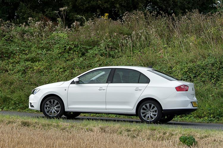 http://f2.caranddriving.com/images/new/big/seattoledo1113(2).jpg
