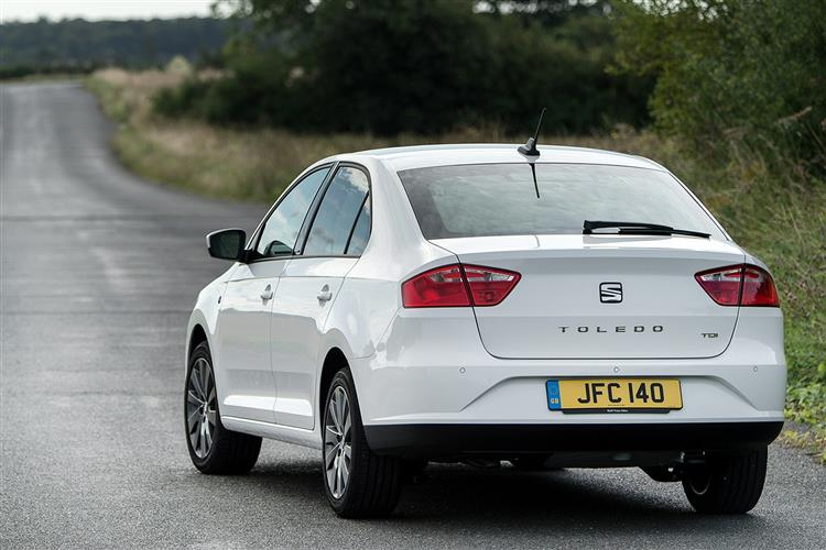 http://f2.caranddriving.com/images/new/big/seattoledo1113(3).jpg