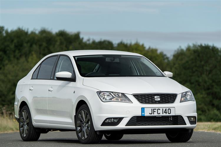 http://f2.caranddriving.com/images/new/big/seattoledo1113.jpg