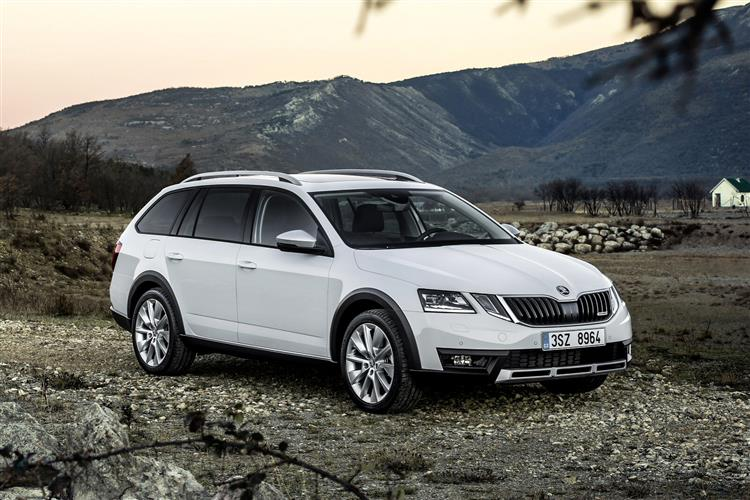 http://f2.caranddriving.com/images/new/big/skodaoctaviascout0117.jpg
