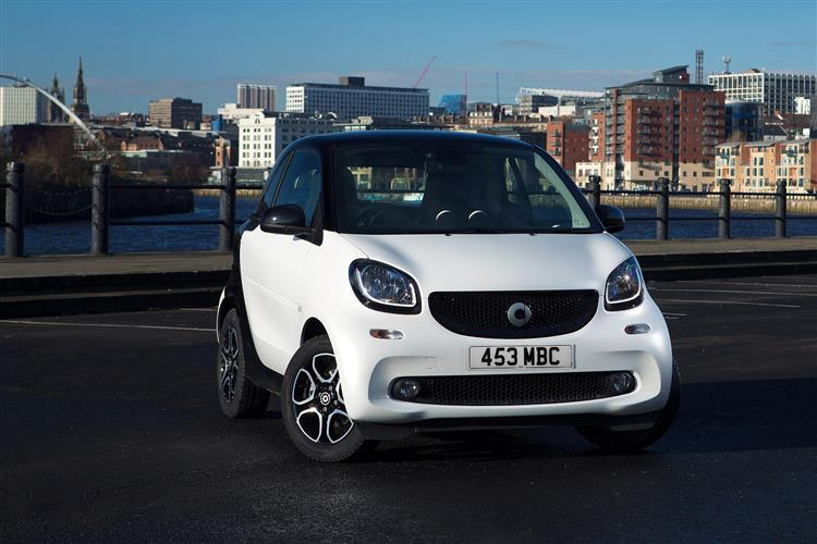 http://f2.caranddriving.com/images/new/big/smartfortwo0517(3).jpg