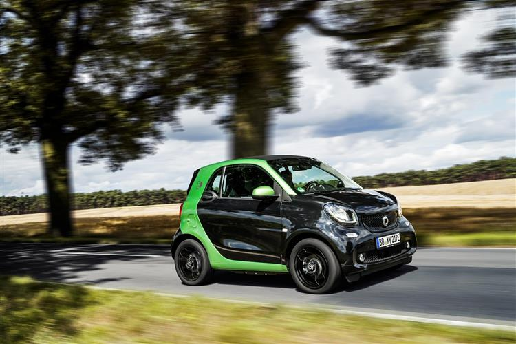 http://f2.caranddriving.com/images/new/big/smartfortwo0517(7).jpg
